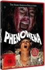 Phenomena - Dario Argento Collection - NEU - OVP