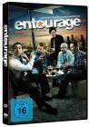 Entourage - Staffel 2 NEU OVP