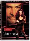 Verlockende Falle Sean Connery Catherine Zeta-Jones