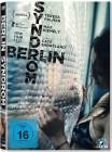 Berlin Syndrom (DVD)