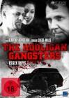 The Hooligan Gangsters - Essex Boys (38491)