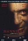 Hannibal - Deluxe Widescreen Edition