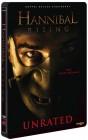Hannibal Rising - Wie alles begann - Doppel Deluxe Steelbook