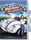 Herbie Fully Loaded - Ein toller Käfer startet durch!