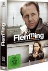Flemming - Staffel 1