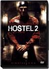 Hostel 2 - Kinofassung