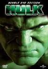 Hulk - Single DVD Edition