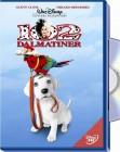 102 Dalmatiner (Realfilm)