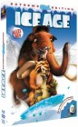 Ice Age - Extreme Cool Edition