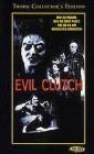 Evil Clutch - UNCUT DVD Troma