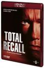Total Recall - Die totale Erinnerung (P. Verhoeven) HD-DVD