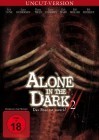 Alone in the Dark 2 - Uncut-Version