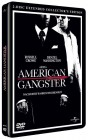 American Gangster - 2 Disc Extended Collector's Edition