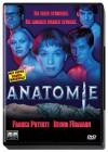 Anatomie (25604)