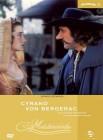 Meisterwerke Edition 21: Cyrano von Bergerac