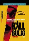 Kill Buljo - The Movie - 2-Disc Limited Edition