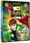 Ben 10 - Alien Force - Staffel 2.3