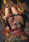 Mötley Crüe - Lewd Crued & Tattooed