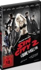 Sin City 2 - A Dame to kill for - DVD -