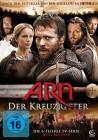 Arn - Der Kreuzritter - Die 6-Teilige TV-Serie
