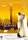 Der Tiger und der Schnee - Home Edition