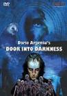 Door Into Darkness Dario Argento Rarität