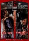 Masters of Horror - XXL Horror - Sick Girl / Haeckels Tale
