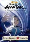 Avatar - Buch 1: Wasser - Volume 2 NEU OVP