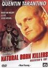 Natural Born Killers - Director's Cut - Neue Fassung