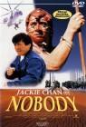 Jackie Chan ist Nobody (33320)