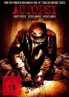Autopsy uncut dvd