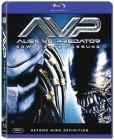 Alien vs. Predator - Erweiterte Fassung