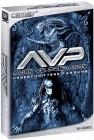 Alien vs. Predator - Century³ Cinedition