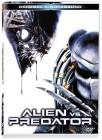 Alien vs. Predator - Original Kinofassung