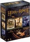 Der Herr der Ringe: Die Spielfilm Trilogie Widescreen Box