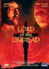 Lord of the Undead - kleine Hartbox - uncut