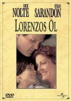Lorenzos Öl (33107)