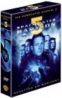 Spacecenter Babylon 5 - Staffel 2: Schatten am Horizont