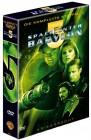 Spacecenter Babylon 5 - Staffel 3: Kriegsrecht