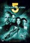 Spacecenter Babylon 5 - Waffenbrüder