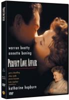 Perfect Love Affair (25610)
