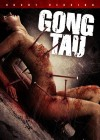 Gong Tau - uncut Version
