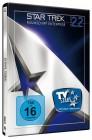 Star Trek - Raumschiff Enterprise - Staffel 2.2