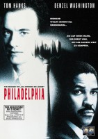 Philadelphia (33251)