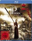 IP Man - Special Edition - Blu Ray - NEU/OVP