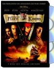 Fluch der Karibik - 2-Disc Set Special Edition