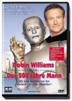 Der 200-Jahre-Mann (33232)