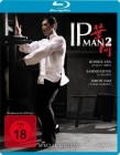 IP Man 2 (Special Edition) Donnie Yen, Sammo Hung - Blu Ray