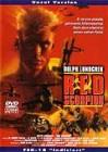 Red Scorpion - Dolph Lundgren, M. Emmet Walsh, Brion James