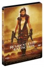 Resident Evil: Extinction - Steelbook